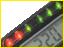 扭力扳手LED灯